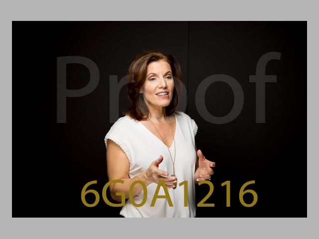 Cathy Proof-154.jpg