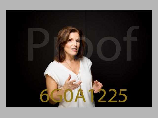 Cathy Proof-156.jpg