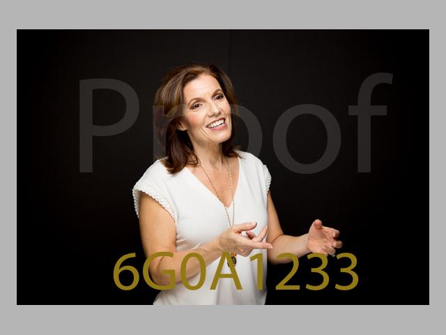 Cathy Proof-158.jpg