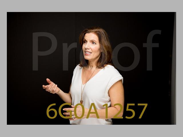 Cathy Proof-160.jpg