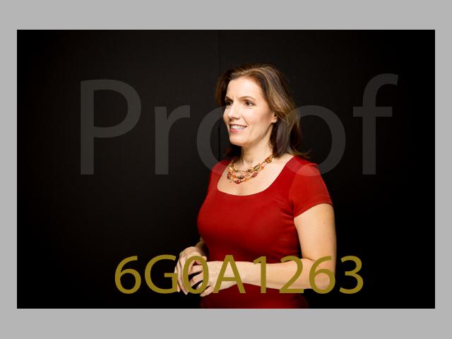 Cathy Proof-161.jpg
