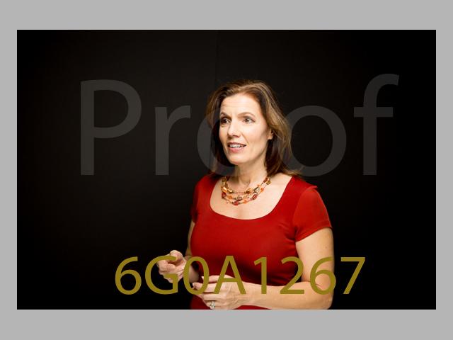 Cathy Proof-163.jpg