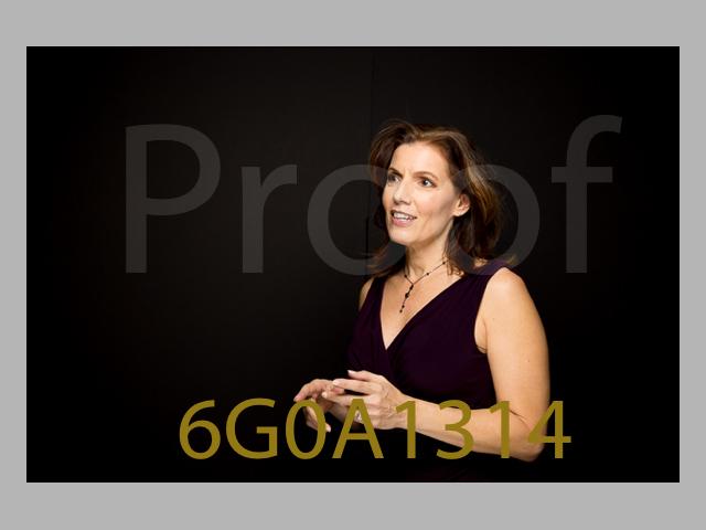 Cathy Proof-169.jpg