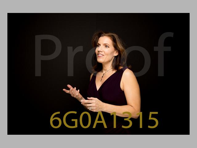 Cathy Proof-170.jpg