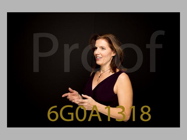 Cathy Proof-171.jpg