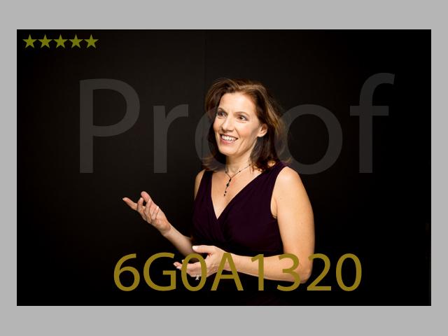 Cathy Proof-173.jpg