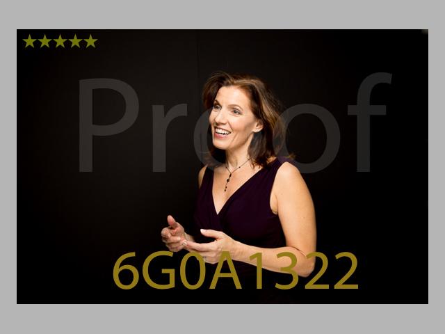 Cathy Proof-174.jpg
