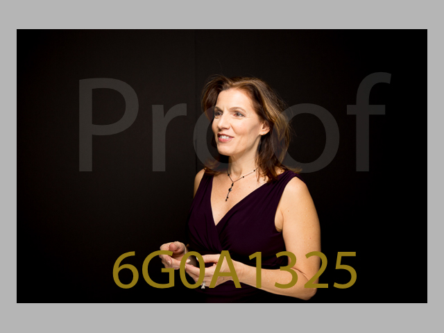 Cathy Proof-176.jpg