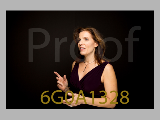 Cathy Proof-178.jpg