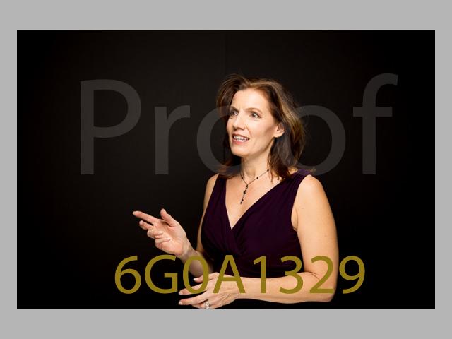 Cathy Proof-179.jpg