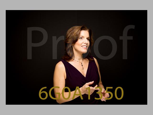 Cathy Proof-182.jpg