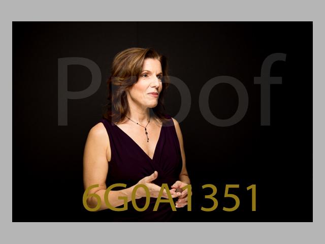 Cathy Proof-183.jpg