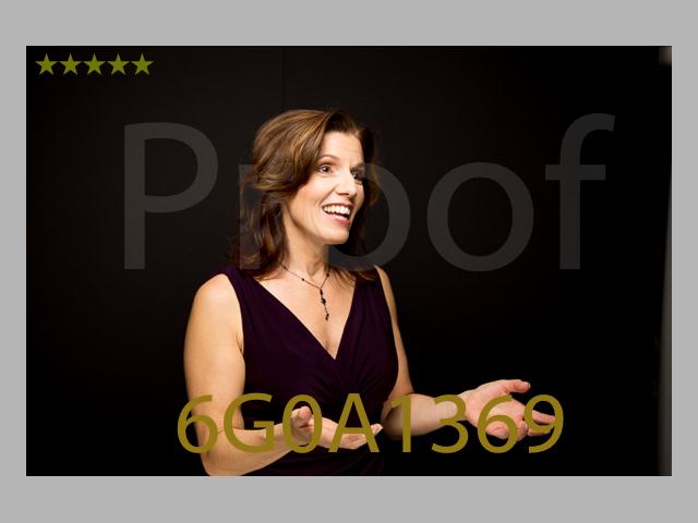 Cathy Proof-190.jpg