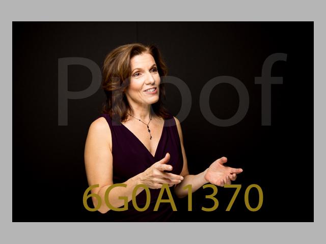 Cathy Proof-191.jpg