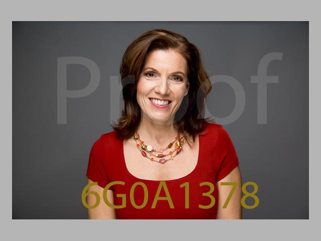Cathy Proof-195.jpg