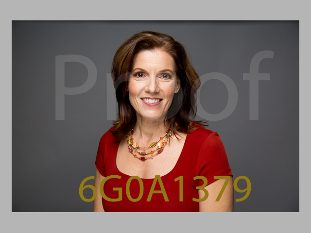 Cathy Proof-196.jpg