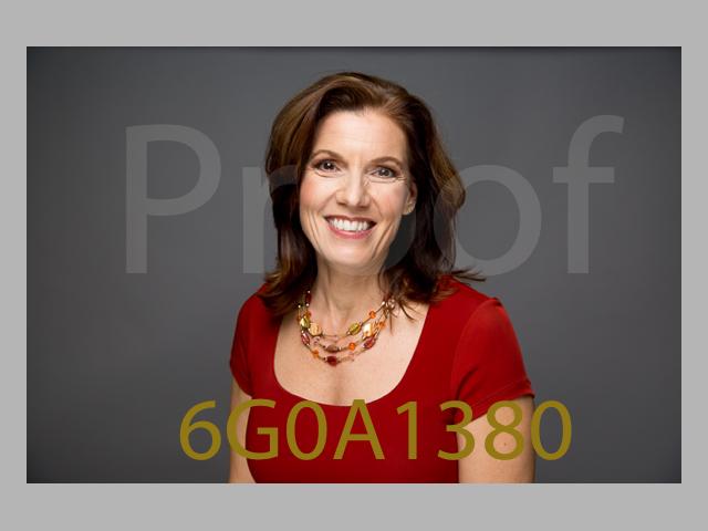 Cathy Proof-197.jpg