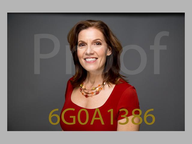 Cathy Proof-200.jpg