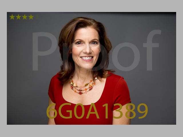 Cathy Proof-203.jpg