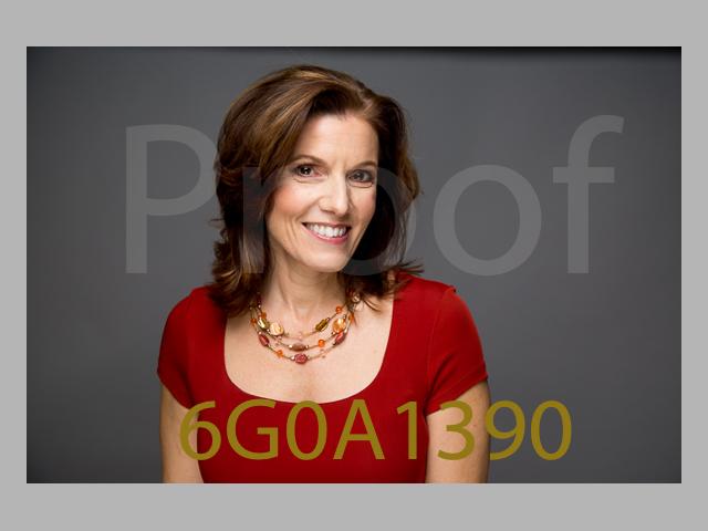 Cathy Proof-204.jpg