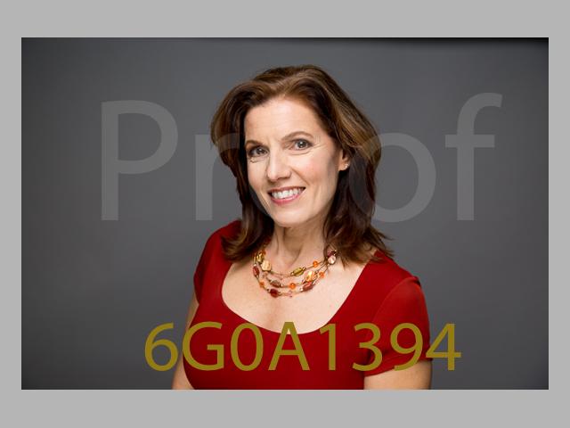 Cathy Proof-207.jpg