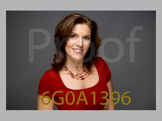 Cathy Proof-208.jpg