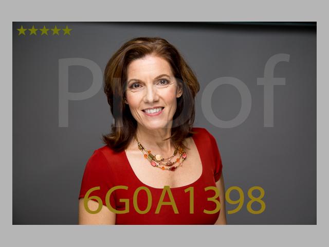 Cathy Proof-209.jpg