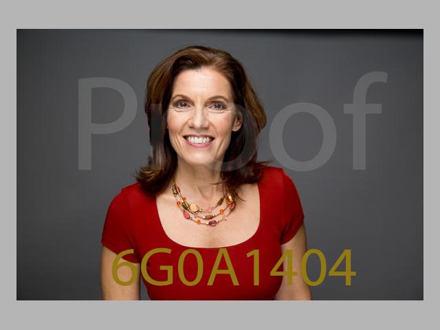 Cathy Proof-213.jpg