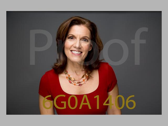 Cathy Proof-215.jpg