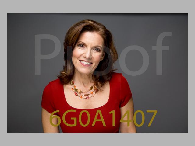 Cathy Proof-216.jpg
