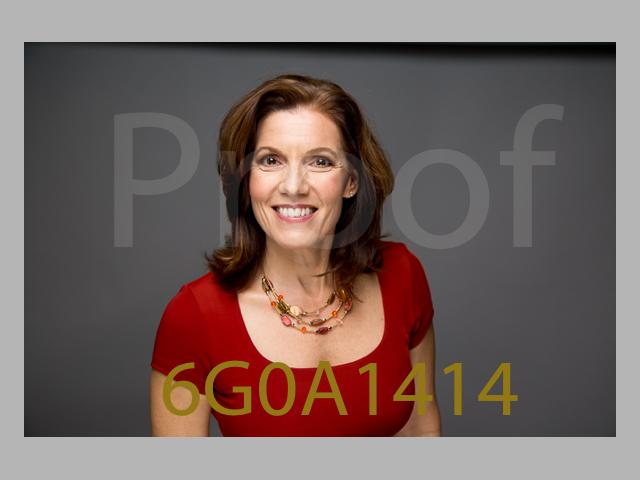 Cathy Proof-221.jpg