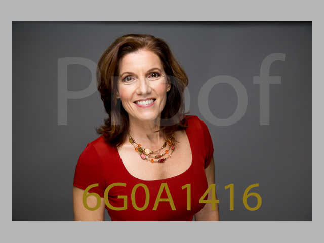 Cathy Proof-223.jpg