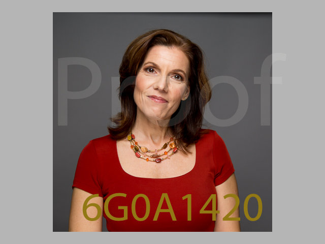 Cathy Proof-225.jpg