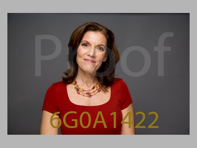 Cathy Proof-227.jpg