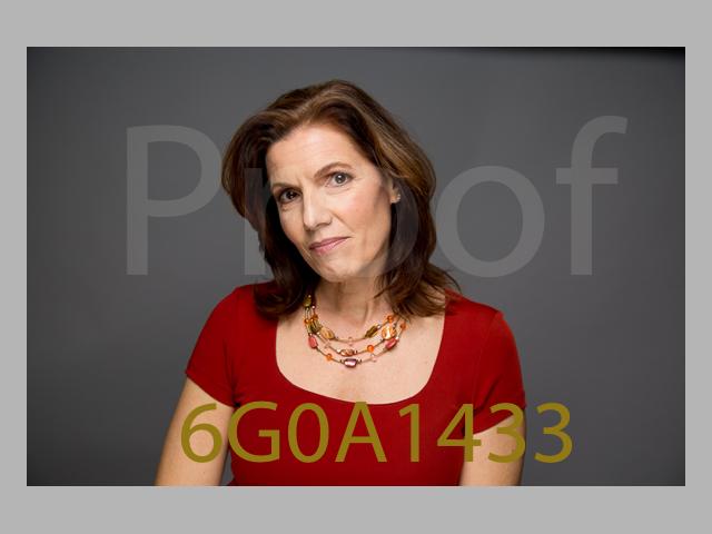 Cathy Proof-231.jpg