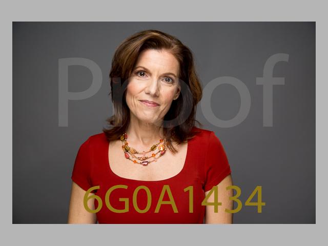 Cathy Proof-232.jpg