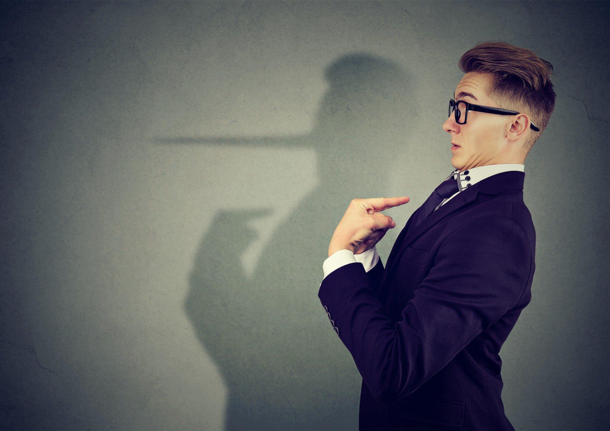 job interview lies