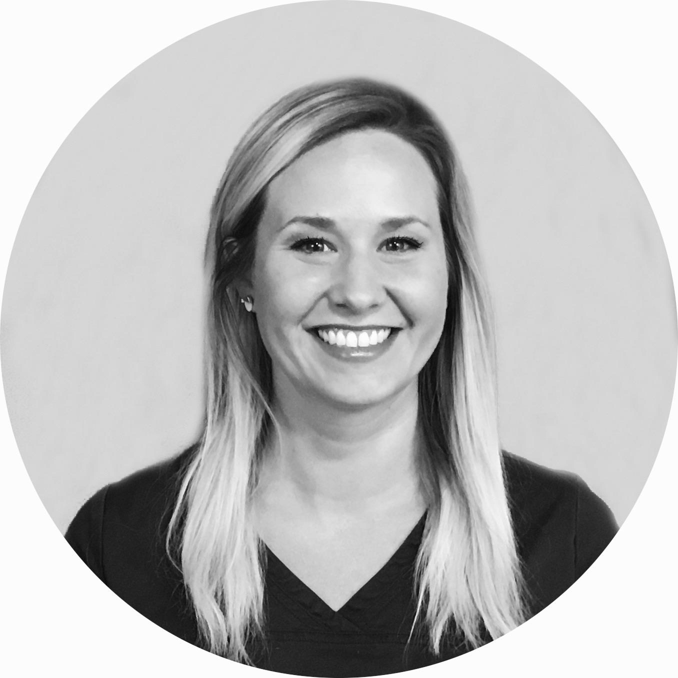 Dr. Lauren Marechal Wilmington Dentist.JPG