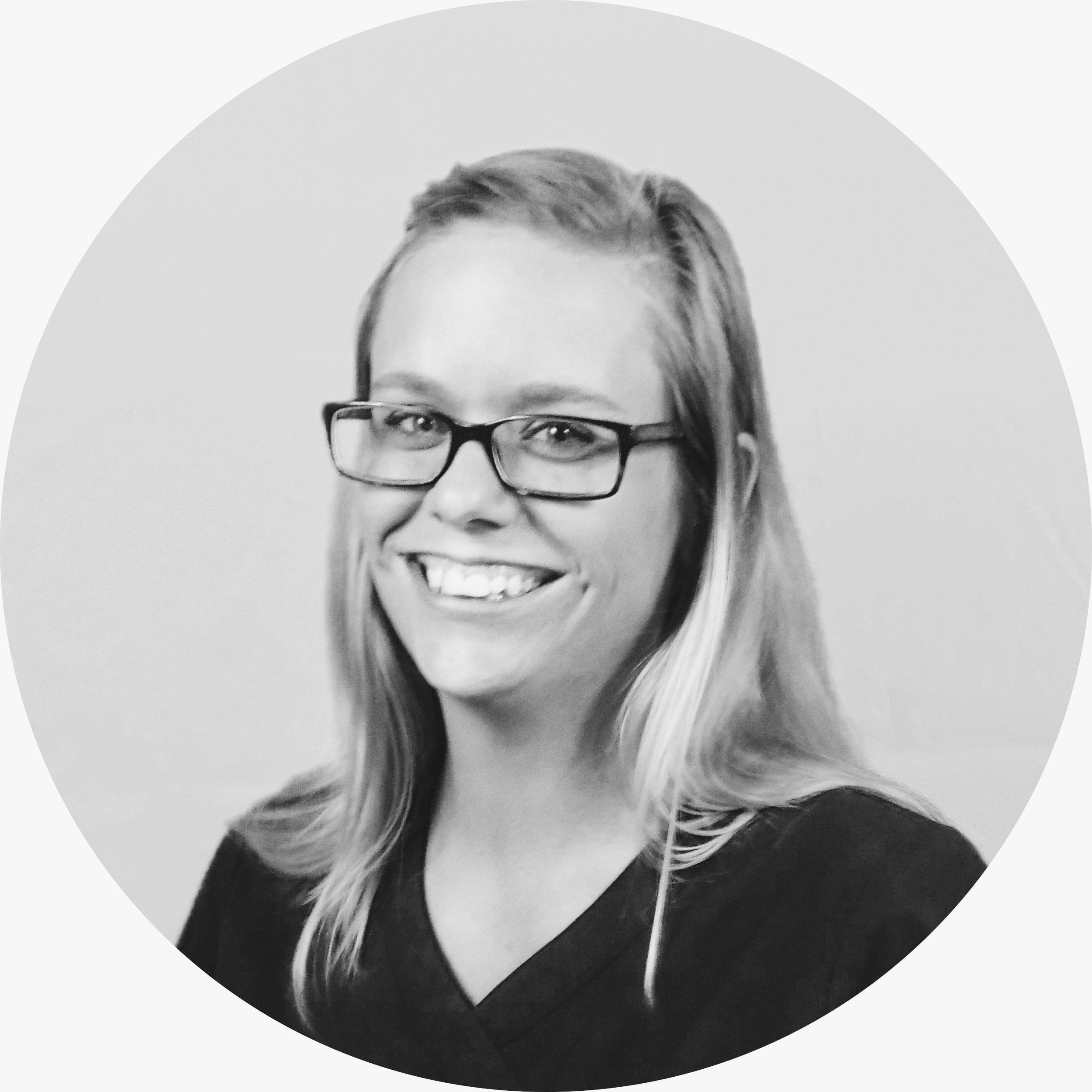 Dentist Patient Support Team - Kristina.JPG