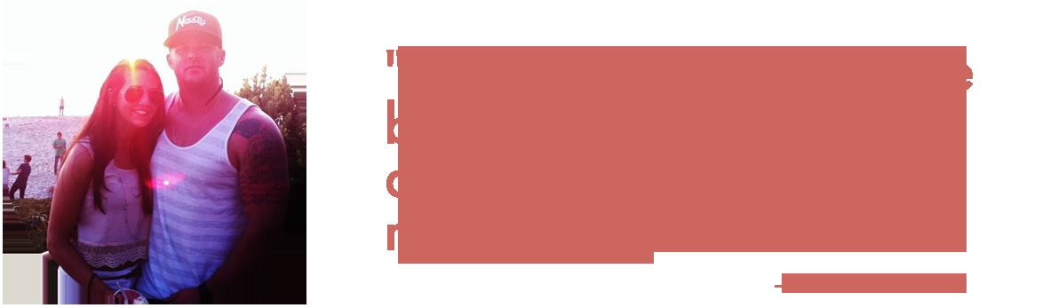 Wilmington-Dentist-Reviews-2.png