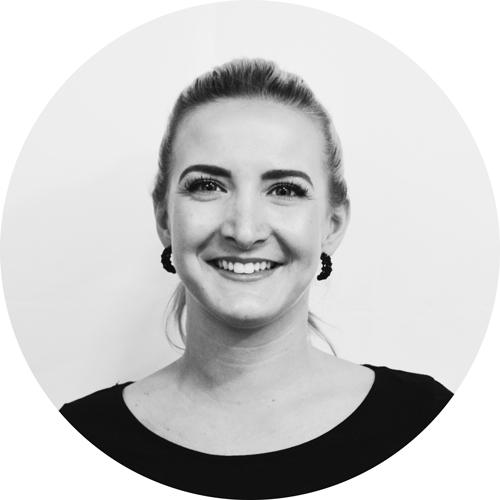 Katie | Hygienist