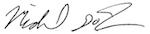 Michael Signature.jpg