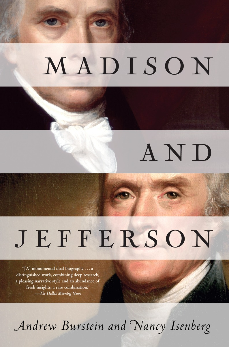 MADISON AND JEFFERSON High Res TP.jpg