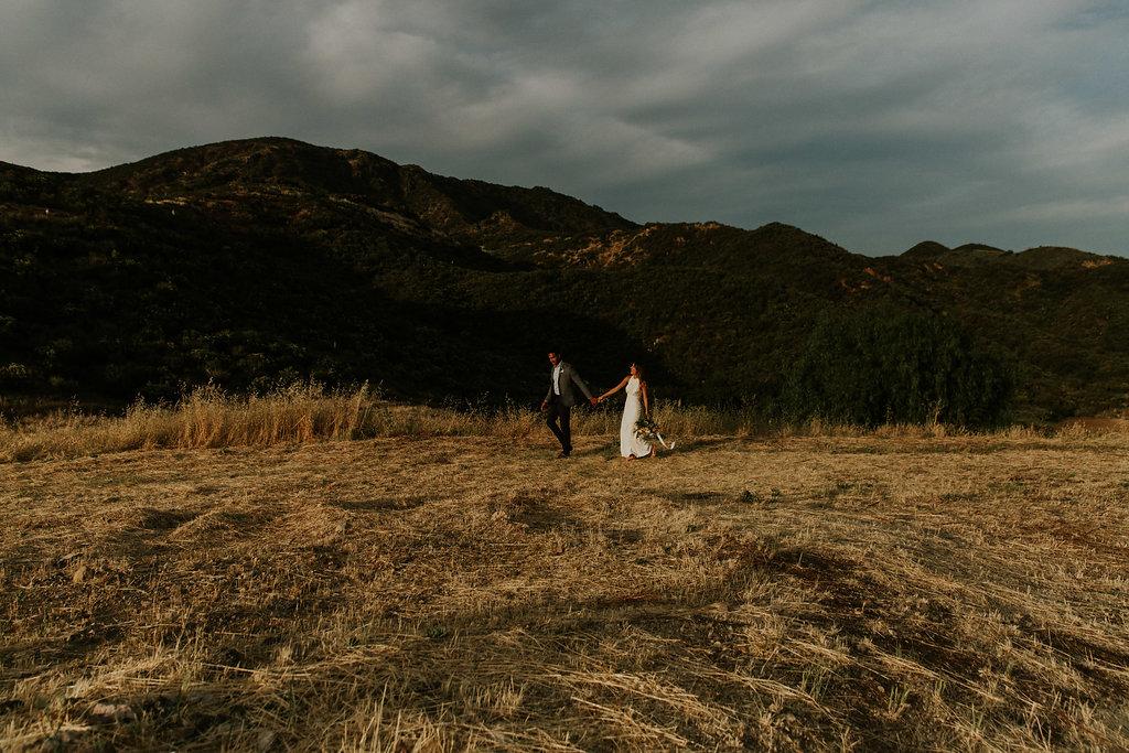 Photos: Emily K. Morgan Photography
