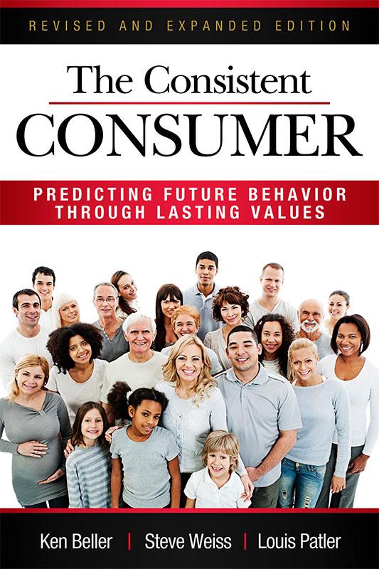 Consistent-consumer-image.jpg