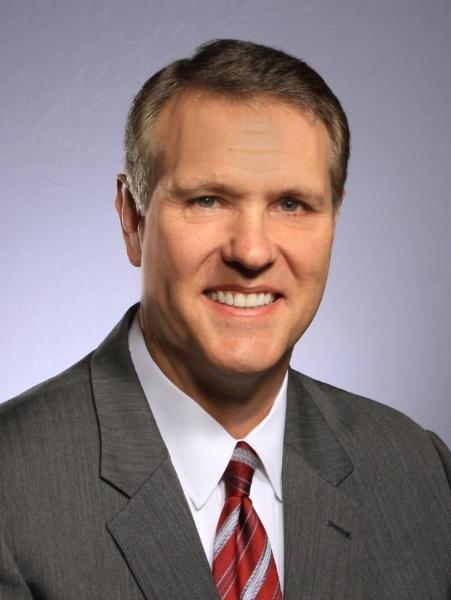 John E. Suttle