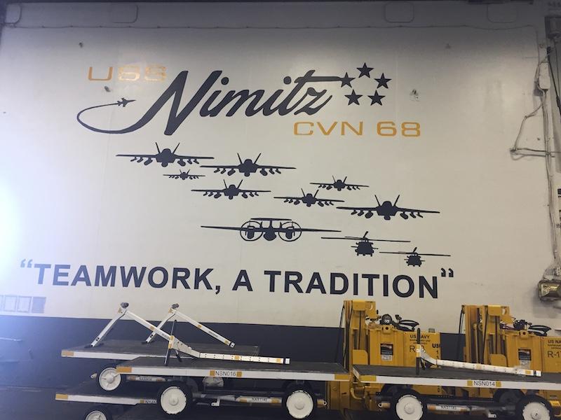 Nimitz.6.jpeg