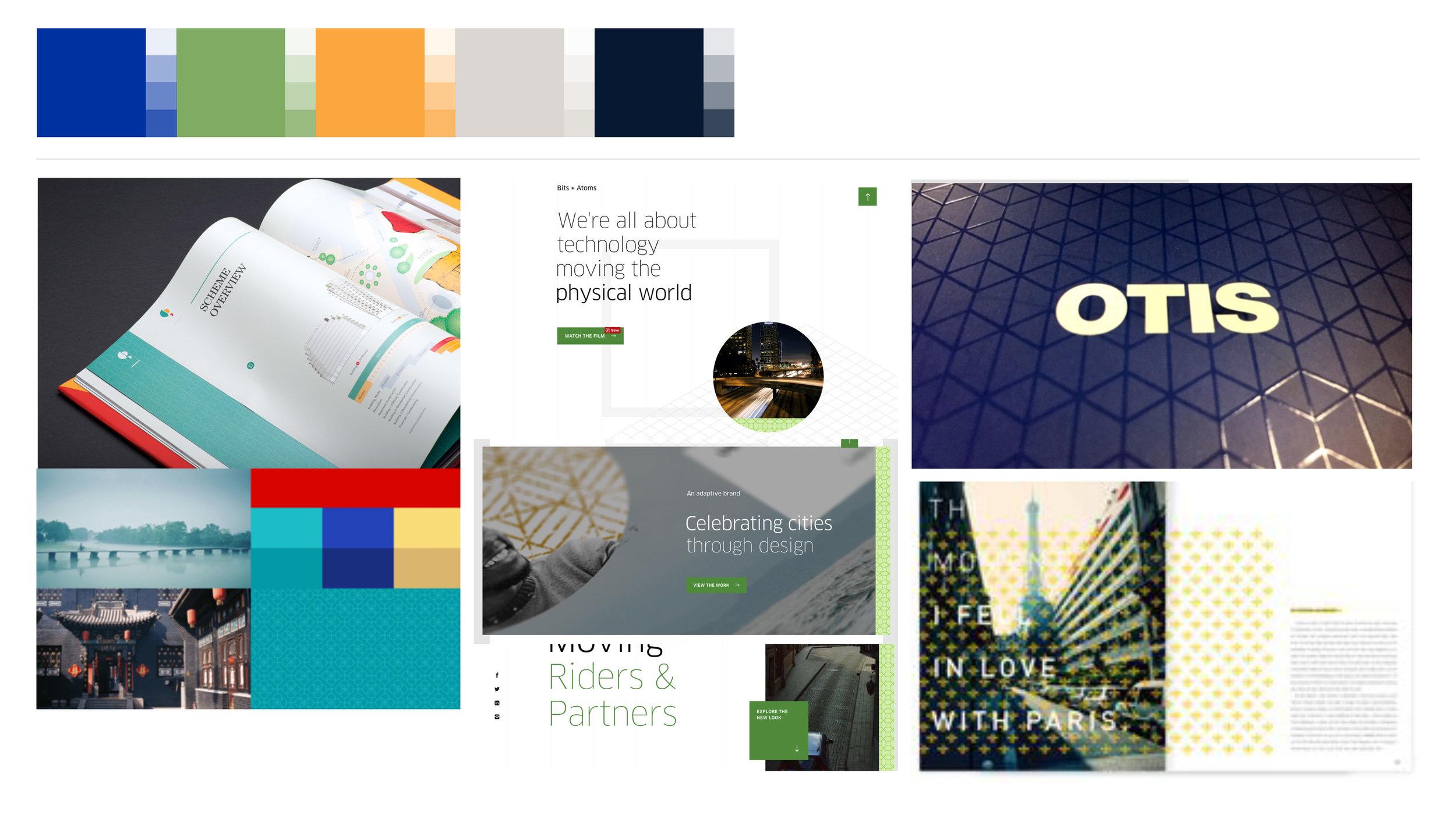 Otis_BrandConcepts_TISSUE_SESSION_102016_Page_27.jpg