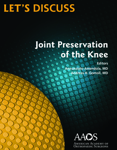 Lets Discuss_Joint Restoration of the Knee.jpg