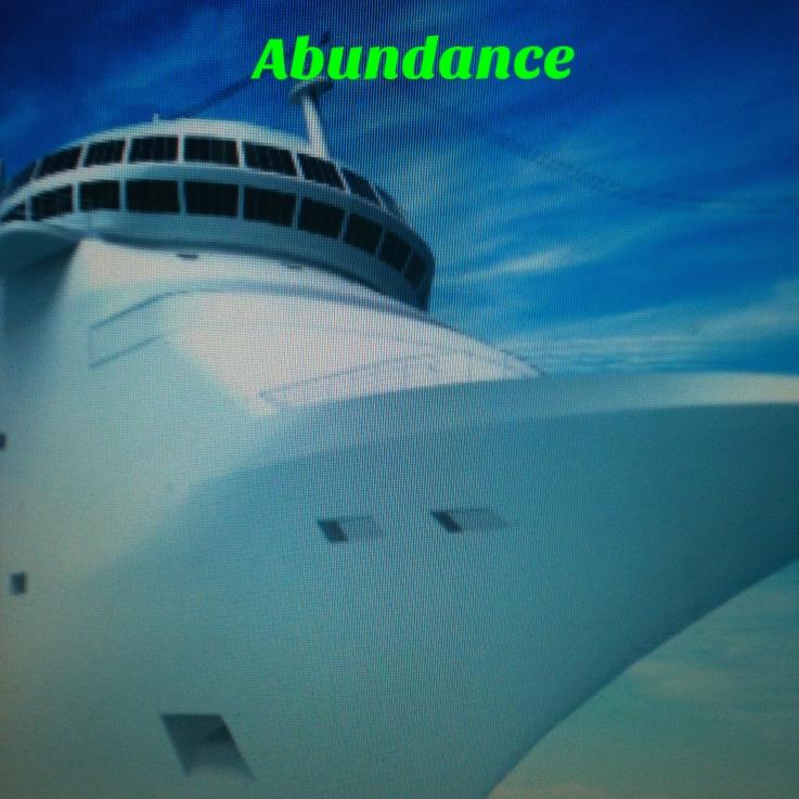 abundance-cd-coversized.jpg
